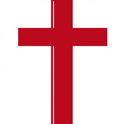 CROSS Logo of JESUS is LORD https://www.jesusislord.org.uk//cross/