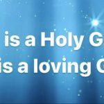 JESUS is LORD 22 02 2020 Prophetic Word Love LORD Jesus Christ