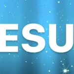 JESUS is LORD 28 09 2020 Prophetic Word Love LORD Jesus Christ