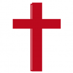 JESUS is LORD www.jesusislord.org.uk
